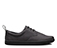 TYRONE GREY+BLACK 16742060