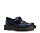 ASHBY J NAVY 20673410