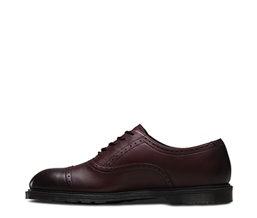 MORRIS CHERRY RED 20718600