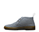 BODECO DARK GREY 20770021