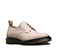 HINWICK LIGHT GREY 20879051