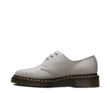 DUPREE SOFT GREY 21106068