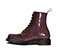 PASCAL OXBLOOD 21148601