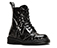 1460 Pascal Marble Official Dr Martens Store Uk