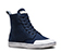 HACKNEY II NAVY 21535410