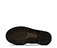 PADLEY J MIX BLACK+GREY 21787001