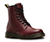 DELANEY Y CHERRY RED 21975600