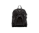 Small Slouch Backpack BLACK AB024001