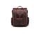 Big Slouch Backpack OXBLOOD AB025601