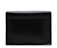 Fringe Clutch BLACK AB034002