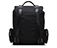 Medium Slouch Backpack BLACK AB046002