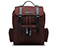 Medium Slouch Backpack OLD OXBLOOD AB046604