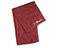 Solid Colour Scarf OXBLOOD AC520601